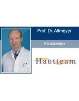 Profilbild von Professor Dr. Altmeyer