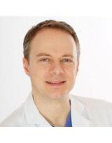 Profilbild von Dr. med. Holger Hofheinz