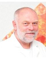 Profilbild von Roland Zimmer