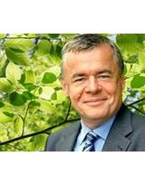 Profilbild von Prof. Dr. med. Holzheimer