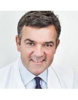 Profilbild von Prof. Dr. med. Volker Steinkraus