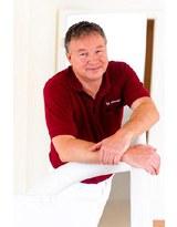 Profilbild von Dr. med. dent. Bernd Common