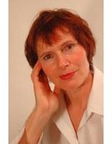 Profilbild von Gisela Madeleine Langhoff