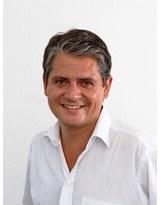 Profilbild von Dr. med. Matthias Stephan Fischer