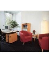 - Foto 0 von Physiotherapie Am Michel auf DocInsider.de
