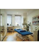 - Foto 2 von Physiotherapie Am Michel auf DocInsider.de