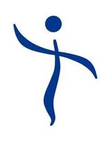 Physiotherapie Am Michel