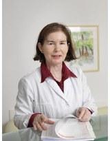 - Foto 1 von Dr. med. Sieglind Zehnle auf DocInsider.de