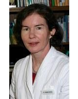 Profilbild von Dr. med. Sieglind Zehnle