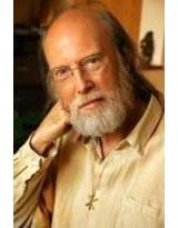 Profilbild von Peter Georg Gesell