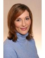 Profilbild von Maria B. Schäfgen