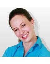 Profilbild von Petra Kern