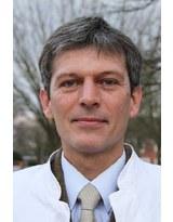 Profilbild von Markus Glenz