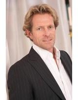 Profilbild von Dr. med. dent. Martin Desmyttere MSc