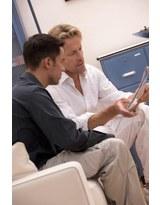 - Foto 4 von Dr. med. dent. Martin Desmyttere MSc auf DocInsider.de