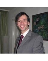 Profilbild von Thomas Warthe