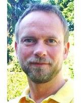 Profilbild von Oliver Wolke