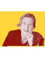 Profilbild von Silvia Höfer