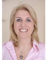 Profilbild von Dr. med. Isabell Gahlen