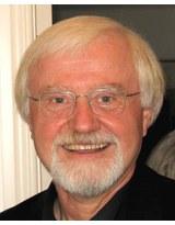 Profilbild von Dr. med. Klaus Pilaski