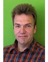 Profilbild von Dr. med. Christian Kluike