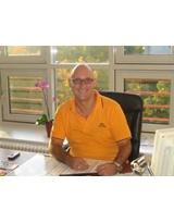 Profilbild von Reimar Domnitz