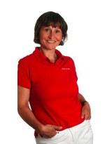 Profilbild von Dr. med. Petra Höfert
