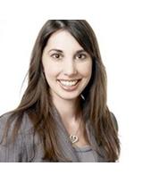 Profilbild von Diplom-Psychologin Maria Savova-Galabova
