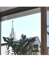 - Foto 4 von Diplom-Psychologin Maria Savova-Galabova auf DocInsider.de