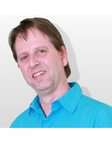 Profilbild von Klaus Donner