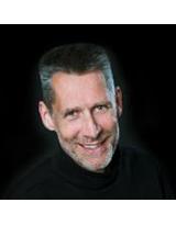 Profilbild von Dr. med. dent Frank Kirchberg