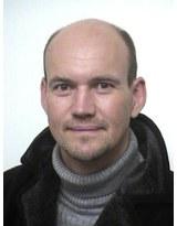 Profilbild von Dr. med. dent. Christian Schneider