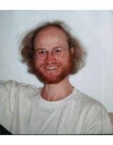 Profilbild von Henning Droege