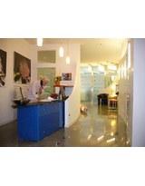 docinsider profil von dr frank hummel auf. Black Bedroom Furniture Sets. Home Design Ideas