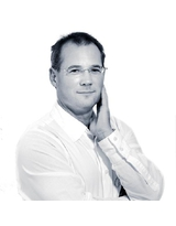 Profilbild von Dr. med. Maik Pokupic