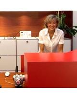 - Foto 1 von Dr. med. Marion Weigand auf DocInsider.de