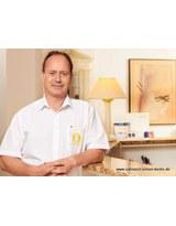 Profilbild von Dr. med. dent. Rolf Simon