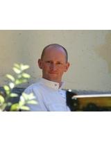 Profilbild von Roland Kauke