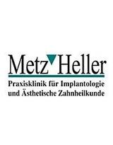 - Foto 2 von Dr. Michael Heller MSc MSc auf DocInsider.de