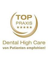 - Foto 3 von Dr. Michael Heller MSc MSc auf DocInsider.de