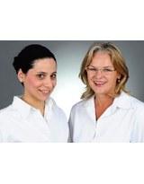 Profilbild von Christiane Kranz