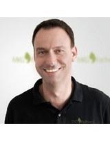 Profilbild von Dr. Gregor Jeske