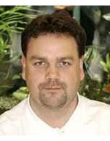 Profilbild von Dr. med. Heiko Goldbecher
