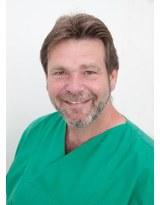 Profilbild von Dipl. Stom. Michael Röhner