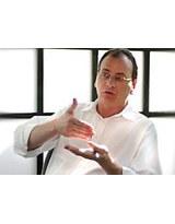 - Foto 1 von Dr. med. Thomas Koch auf DocInsider.de