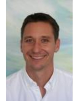 Profilbild von Michael W.  Jäger