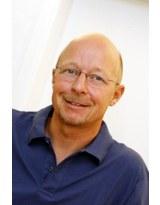 Profilbild von Heiko Bornemann