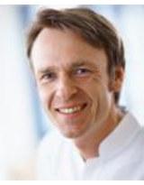 Profilbild von Dr. med. Lutz Rathmer