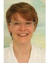Profilbild von Nicole Wolfgramm