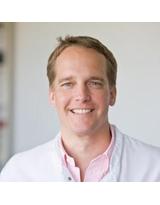 Profilbild von Dr. med. Sixtus Allert